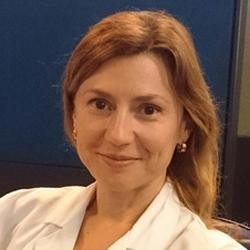 Dott.ssa Angela Trabucco