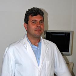 Dott. Frederic Volterrani