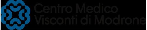Centro Medico Visconti di Modrone