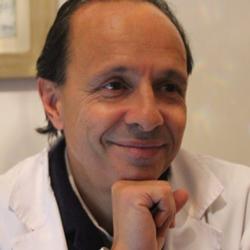 Dott. Piergiorgio Malagoli
