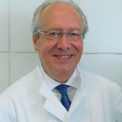 Dott. Alessio Redaelli