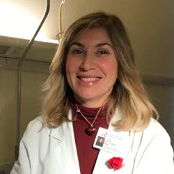 Dott.ssa Sara Della Grazia