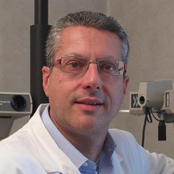 Dott. Giorgio Gaspari