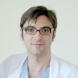 Dott. Emanuele Caldarella