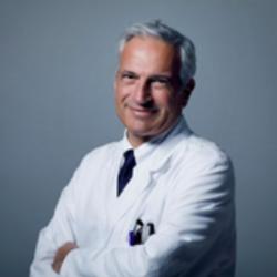 Prof. Paolo Veronesi