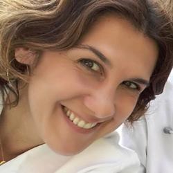 Dott.ssa Paola Perolo