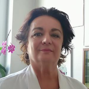 Dott.ssa Rita Spirito