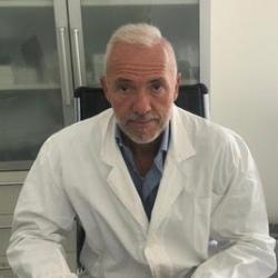 Dott. Prof. Gianluigi Sacchetti