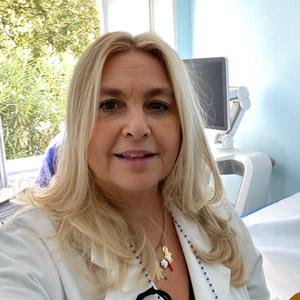 Dott.ssa Giovanna Testa